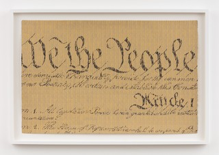 1555009895560-1983_We-The-People_26x40inches