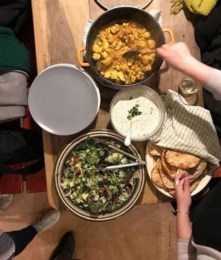 1555070346002-migrateful-cooking-class