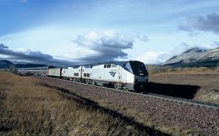 1555075898463-Train-Empire-Builder-Route-Chicago-to-Pacific-Northwest-Photo-Credit-Amtrak