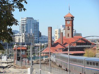 1555075926608-Portland_Union_St__Empire_Builder