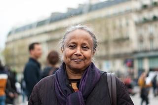 1555139325399-Nagat-est-un-pilier-du-feminisme-soudanais-a-Paris1