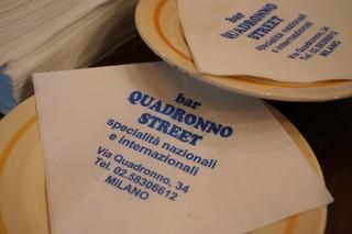 1555319395833-bar-quadronno-milano-salviette