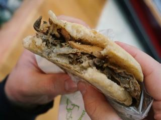 panino-lampredotto-macelleria-popolare