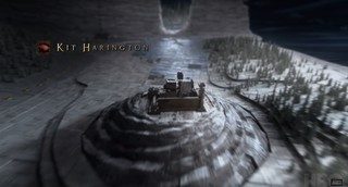 The 'GoT' Designers Just Broke Down Every Detail in the New Title Sequence