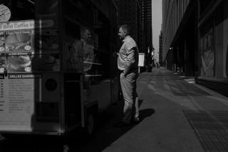 1555416847773-luigi-lista-fotografia-new-york-cultura-strettphotography_P4A0503