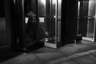 1555416851718-luigi-lista-fotografia-new-york-cultura-strettphotography_P4A0399