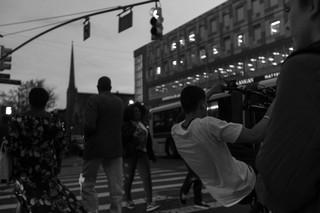 1555416852637-luigi-lista-fotografia-new-york-cultura-strettphotography_P4A0606