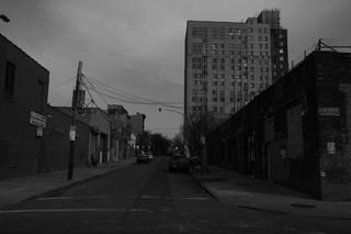 1555416853412-luigi-lista-fotografia-new-york-cultura-strettphotography_P4A0481