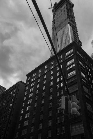 1555416853793-luigi-lista-fotografia-new-york-cultura-strettphotography_P4A0345