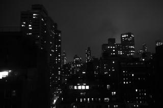 1555416854243-luigi-lista-fotografia-new-york-cultura-strettphotography_P4A0928