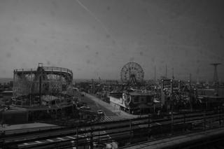 1555416854400-luigi-lista-fotografia-new-york-cultura-strettphotography_P4A0699