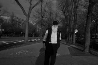 1555416854741-luigi-lista-fotografia-new-york-cultura-strettphotography_P4A0484