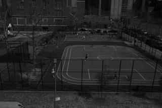 1555416854772-luigi-lista-fotografia-new-york-cultura-strettphotography_P4A0689