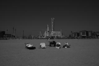 1555416855311-luigi-lista-fotografia-new-york-cultura-strettphotography220000-26