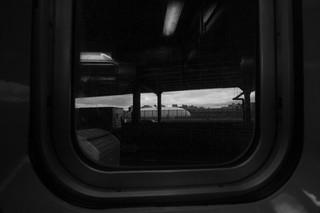 1555416855385-luigi-lista-fotografia-new-york-cultura-strettphotography_P4A1036