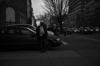 1555416855490-luigi-lista-fotografia-new-york-cultura-strettphotography_P4A0554