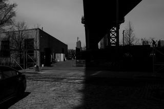 1555416855813-luigi-lista-fotografia-new-york-cultura-strettphotography_P4A0446