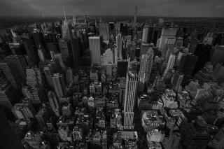 1555416859160-luigi-lista-fotografia-new-york-cultura-strettphotography_P4A0351