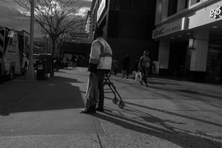 1555416859183-luigi-lista-fotografia-new-york-cultura-strettphotography_P4A0954