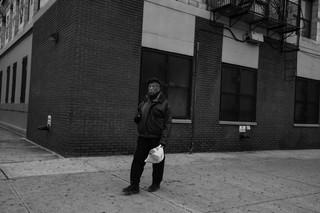 1555416861430-luigi-lista-fotografia-new-york-cultura-strettphotography_P4A1027