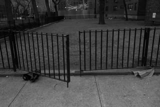 1555416861454-luigi-lista-fotografia-new-york-cultura-strettphotography_P4A1022