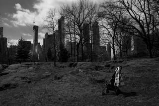 1555416861785-luigi-lista-fotografia-new-york-cultura-strettphotography_P4A0343