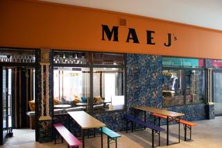1555418139202-mae-j-cafe-the-palms-peckham6
