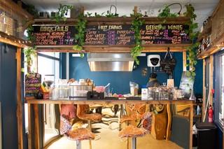 1555418153673-mae-j-cafe-the-palms-peckham7