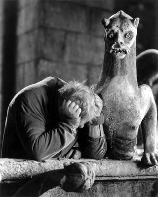 1555494543082-Annex-Laughton-Charles-Hunchback-of-Notre-Dame-The_NRFPT_01