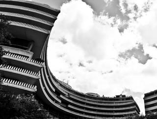 Watergate-Hotel-Washington-DC-5-of-10