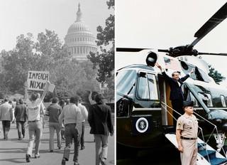 Watergate-Hotel-Washington-DC-10-of-10