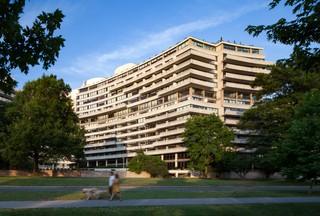 Watergate-Hotel-Washington-DC-4-of-10
