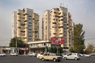 libro-soviet-asia