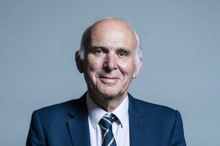 1555583726235-Vince-Cable