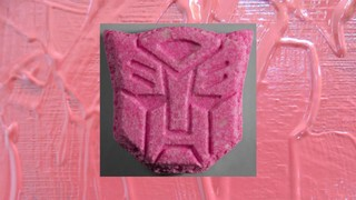 1555585802097-ecstasy_pille_pink-transformers