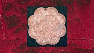 1555585816495-ecstasy_pille_rot-chupa-chups