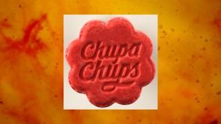 1555586252812-ecstasy-pille-orange-chupa-chups