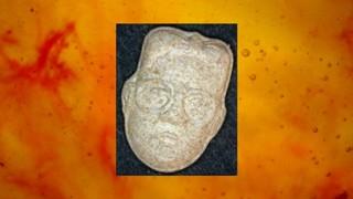 1555586280217-ecstasy_pille_orange-kim-jong-un