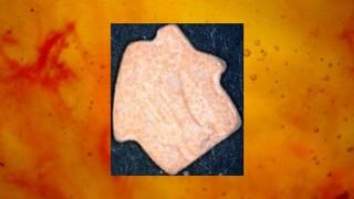 1555586320901-ecstasy_pille_-orange-lieferando