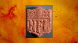 1555586354606-ecstasy_pille_orange-nfl