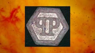 1555586389066-ecstasy_pille_orange_philipp-plein