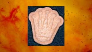 1555586444769-ecstasy_pille_orange-rolex