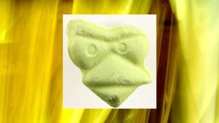 1555586640299-ecstasy_pille_gelb-angrybird