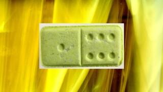 1555586661611-ecstasy_pille_gelb_domino