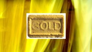 1555586699386-ecstasy_pille_gelb_gold