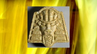 1555586730026-ecstasy_pille_gelb_pharao