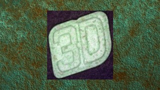 1555586868464-ecstasy_pille_grun-3D