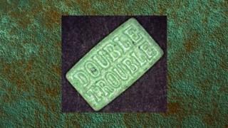 1555586903670-ecstasy_pille_grun-double-trouble
