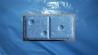 1555587035456-ecstasy_pille_blau_domino