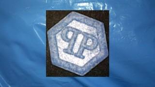 1555587075287-ecstasy_pille_blau-philipp-plein-check-it